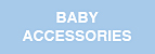 Baby Accessories Links