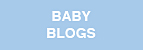Baby Blog Links