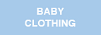Baby Clothing Links