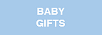Baby Gift Links