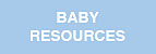 Baby Resource Links