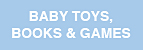 Baby Toy, Book & Game Links
