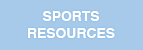 Sports Resource Links